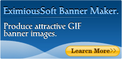 gif banner maker software