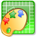 SmartsysSoft Business Publisher icon