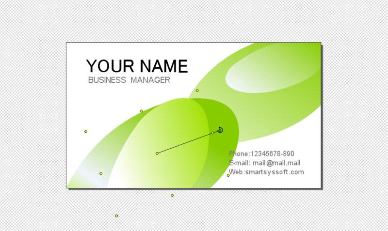 Business card software business card makerbusiness card designer business card maker screenshot business card maker screenshot colourmoves