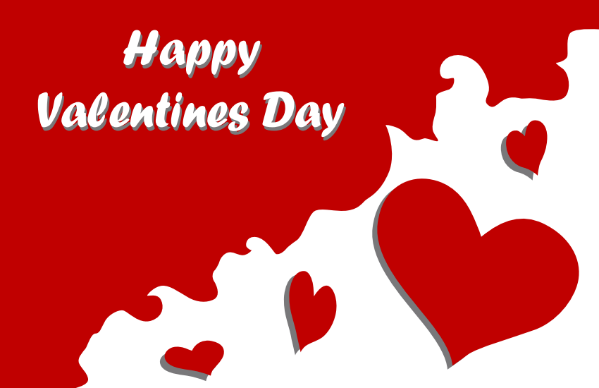 Greeting card software Greeting Card Maker Greeting Card Designer – Valentines Day Card Maker