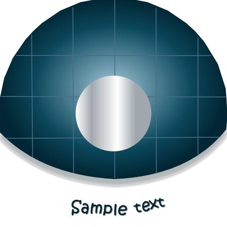 Label Software - Create mailing labels, return address labels, DVD ...