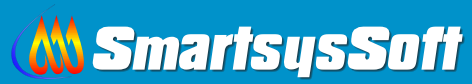 SmartsysSoft Software Logo
