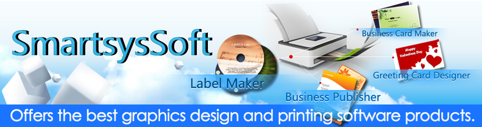 Business Card Software, Publishing Software,Greeting Card Software,Label Maker SoftWare