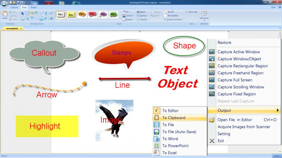 screen capture, screen capture software, screen capture program, screen capture tool, screen capture utility, print screen tool,